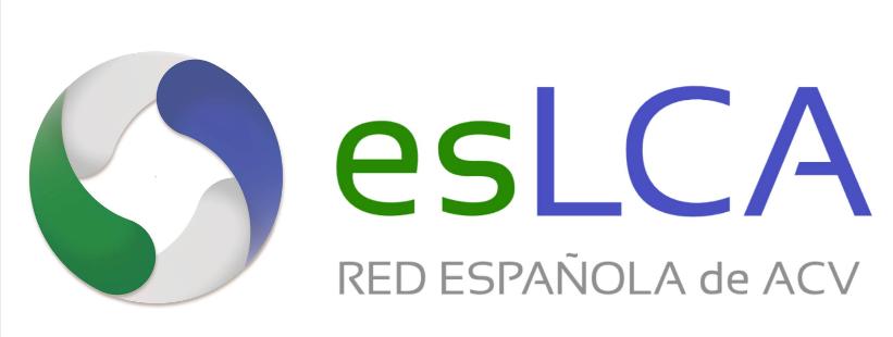 Red Española Análisis Ciclo de Vida